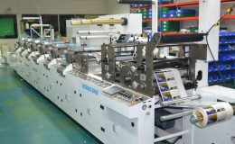 digital-finishing-rotamag-340-spf